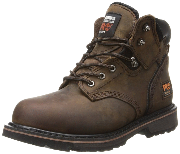 2478bd6a077 Top 5 Best Work Boots For Construction Workers