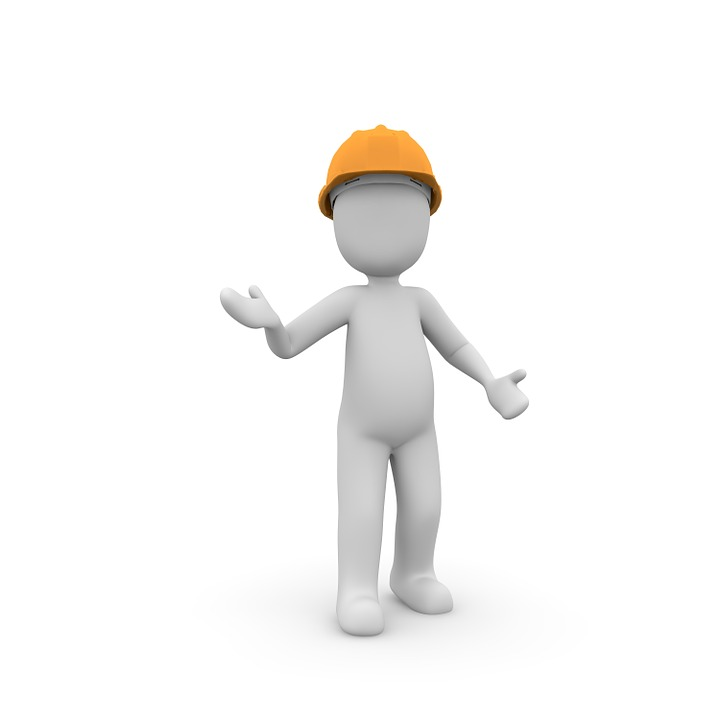 quote client - how to estimate a construction project