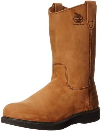 09146a85e7d The 5 Best Welding Work Boots Right Now - WorkBootsGuru