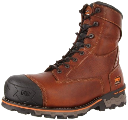 8bc37de740f The 5 Best Cold Weather Work Boots for Winter