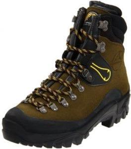La Sportiva Karakorum Boot