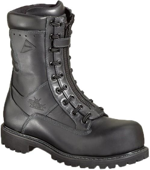 thorogood - best wildland firefighter boots