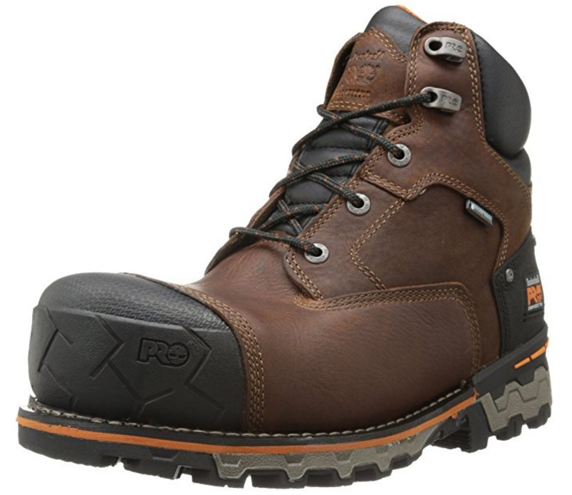 best insulated work boots The Best All-Around Insulated Work Boots: Timberland PRO Men