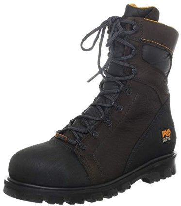 aa2b120c524 The 5 Best Work Boots For Plantar Fasciitis