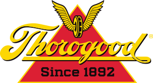 Best Thorogood Boots Reviews Must Have Features Of The Best Thorogood Boots