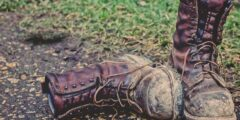 10 Best 8 Inch Work Boots for Protection & Comfort | 2021 Guide