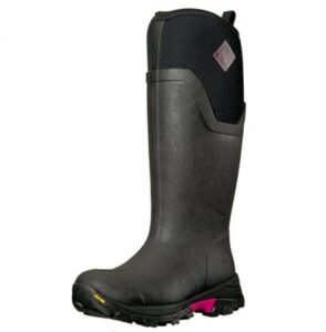 Muck Boots Arctic Ice Extreme Women Boots